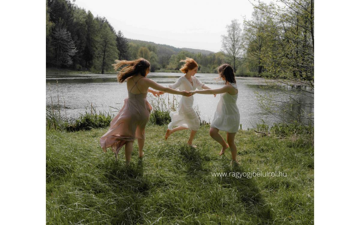 6 dolog amit megtehetsz, amikor nem érzed jól magad