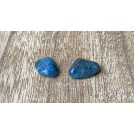 Apatit ásvány marokkő 1,5 cm