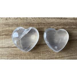 Girasol szív ásvány