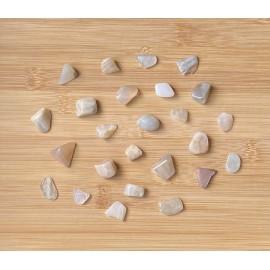 Holdkő ásvány marokkő