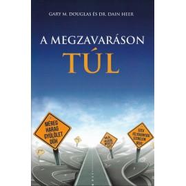 Access Consciousness® könyvek magyarul