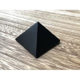 Ásvány Piramis (31)