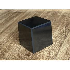 Sungit ásvány kocka 4cm